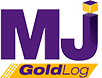 MJ GOLD LOG | Empresa Logística