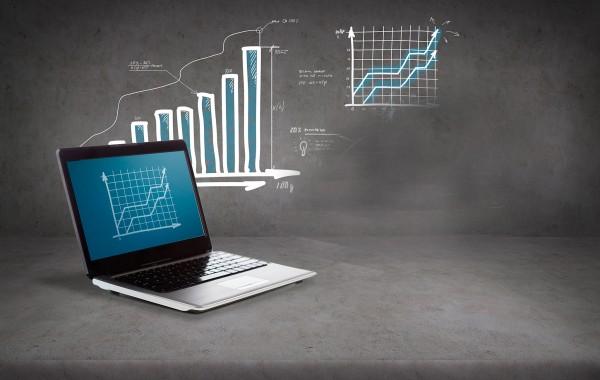 Tecnologia e Monitoramento